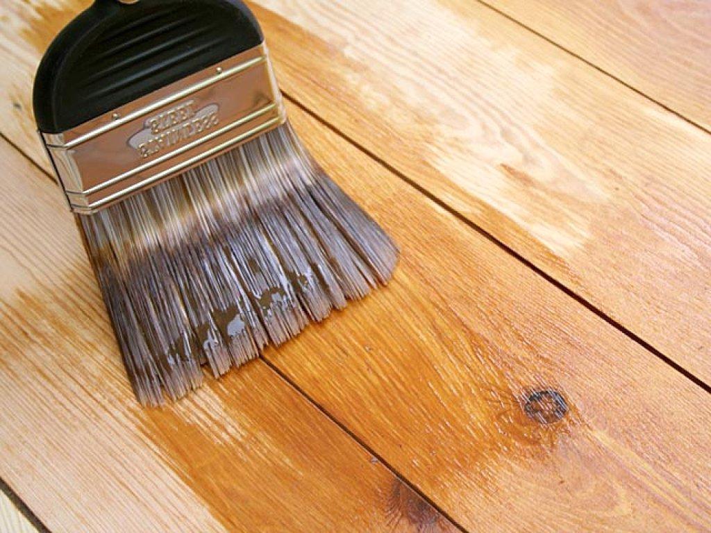Restauraci n y reparaci n de muebles carpintero sevilla - Carpinteros en sevilla ...