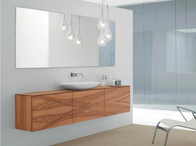 Muebles para ba o carpintero sevilla - Muebles de bano en sevilla ...